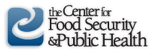 The Center for Food Security and Public Health