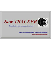 Sow Tracker